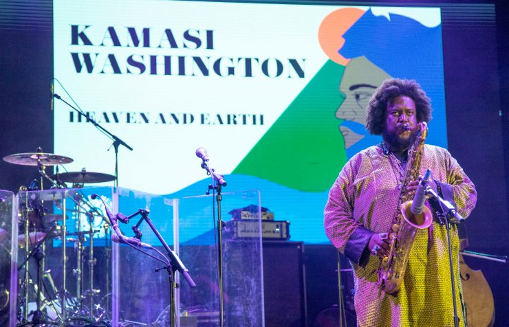 KAMASI WASHINGTON-02